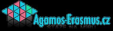 Agamos-erasmus.cz