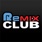 Remix Club